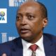 caf motsepe elections patrice