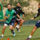 crb caf cl entrainement chasuble rachat