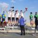 cyclisme algerie