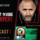 expert belmadi mars podcast