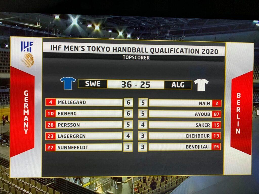 fiche suede handball tqo