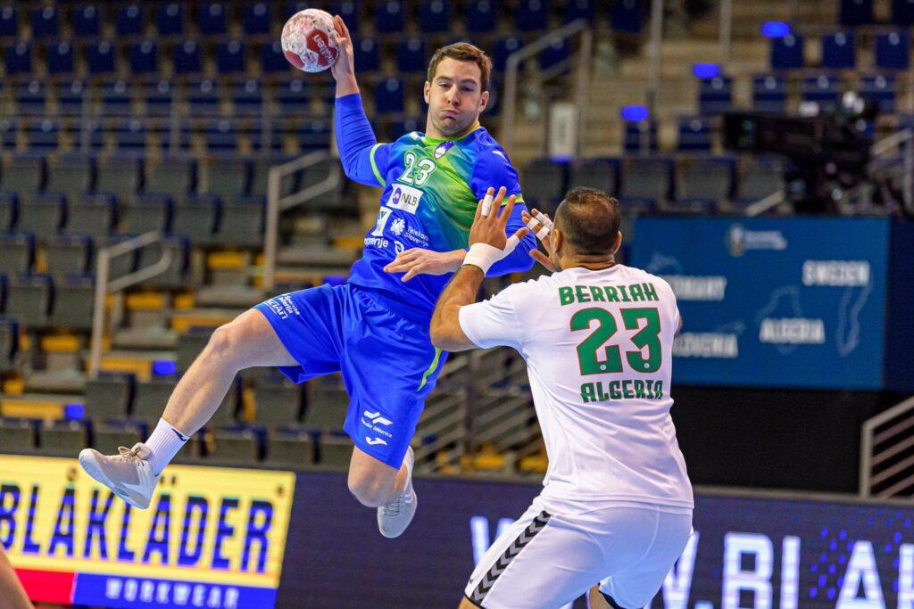 handball slovenie tqo berlin defaite