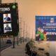 mauritanie can u20 elections coulisse nouakchott