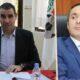 zetchi versus khaldi regard