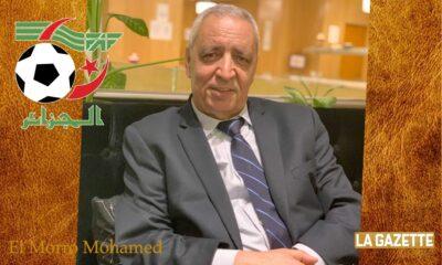 el morro mohamed candidat faf