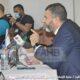 habib labane handball fahb election invalide