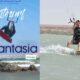 kitesurf voile algerie