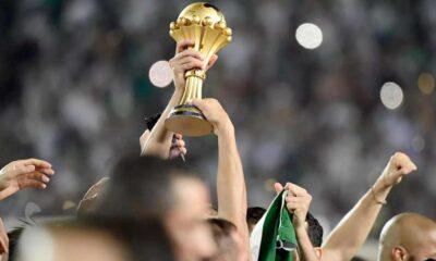 trophee can 2019 bras algerie or