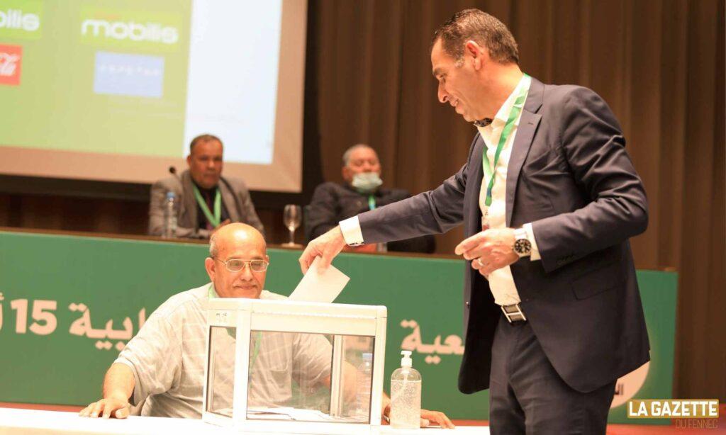 vote zetchi fin urne assemblee age 15 avril 2021