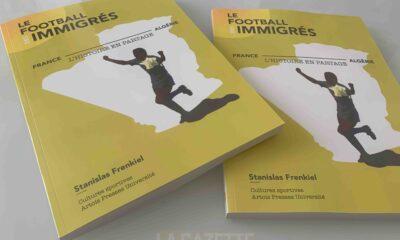 ouvrage stanislas frenkiel immigres