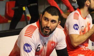 sassi boultif handball