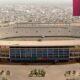 stade leopold senghor dakar senegal qualifiers