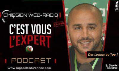 CVLXP Madjid Bougherra