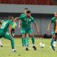 Hocine Benayada Soudani Zambie