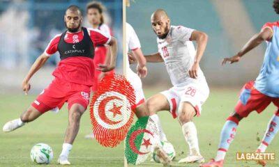 aissa laidouni tunisie emprunte