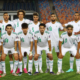 algerie mauritanie 1 0