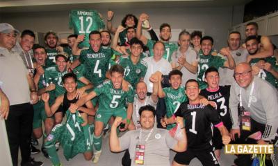 algerie moghrib aprs match