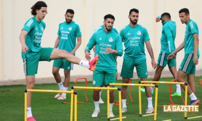 algerie pos tunisie