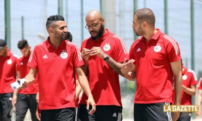 balade veille depart tunisie
