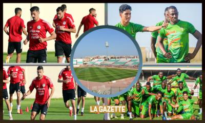 montage algerie mauritanie