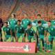 algerie tounes post match