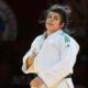 sonia asselah judo 78kg