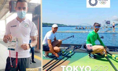 tokyo boudina aviron double