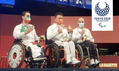 bettir bronze powerligting paralympiques jo tokyo 2020