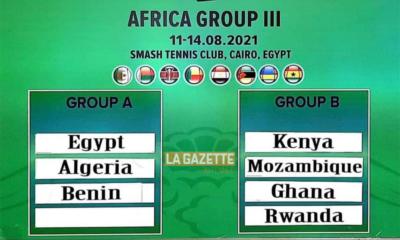 coupe davis tennis algerie