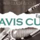 davis cup egypte algerie