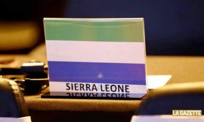 sierra leone can 2021 drapeau