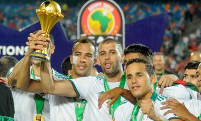 slimani trophee benlamri can 2019 champions afrique zeffane