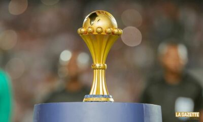 trophee can caf or finale 2019 zoom