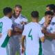 Algerie Djibouti 8 0
