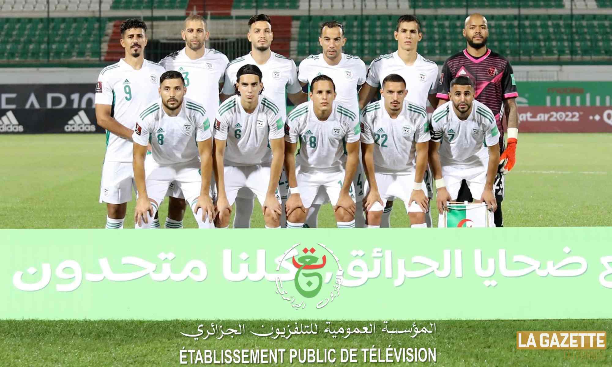 eptv diffusion tv en retransmission algerie droits tv