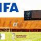 fifa niger algerie stade niamey