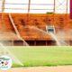 niger niamey stade general