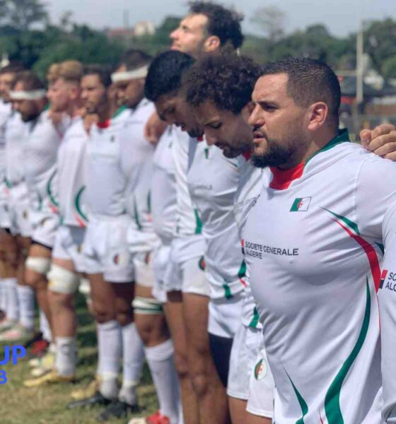 rugby team coupe monde 2023 france algerie sofiane chellat