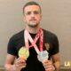 skander djamil athmani interview paralympics jp 2020 tokyo