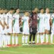 teamgroupe algerie djibouti hommage solidarite slimani