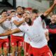 nessakh crb chabab qualif caf cl