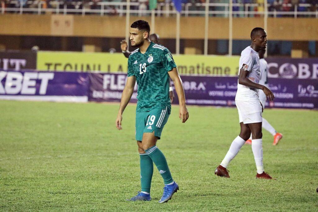 zorgane contre niger a niamey